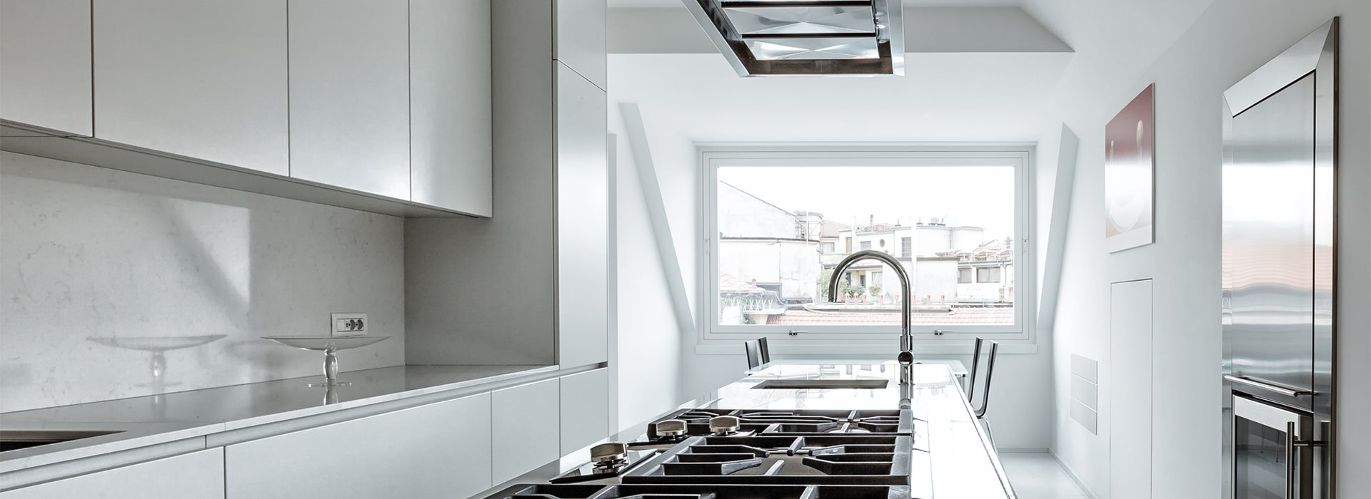 Outlet Minacciolo. Loft Minacciolo In Milan Italy With Outlet ...